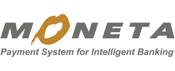 moneta_logo-580