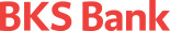 BKS_Bank_Logo