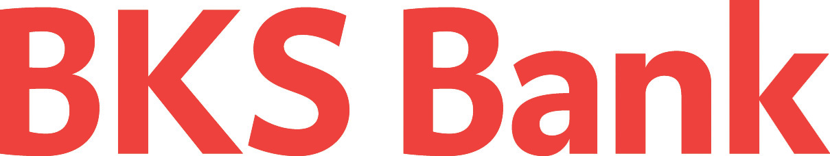 BKS_Bank_Logo.jpg