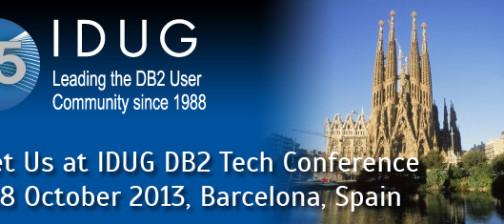 igud_db2_2013_big