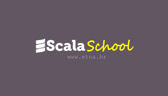 etna-scala-school