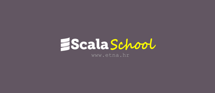 etna-scala-school