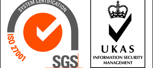 SGS_ISO-27001 with UKAS_TCL_HR