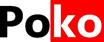 poko-logo