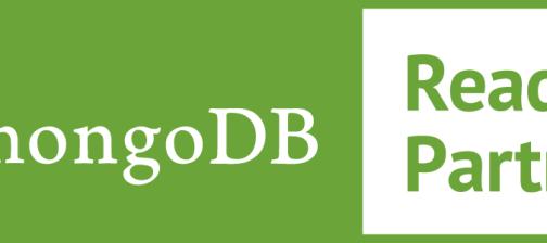 MongoDB_RP_Horizontal